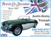 AD-BritishCarSp-color-sm