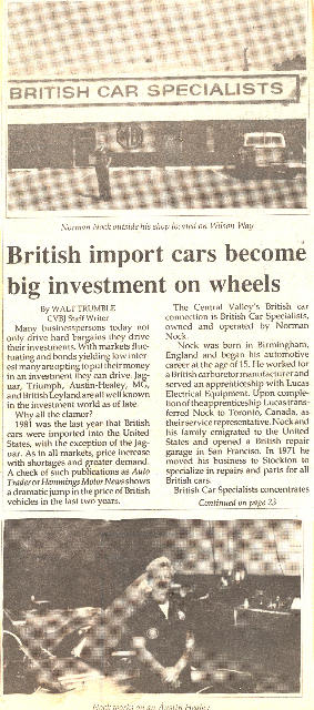 newspaper-biginvestment