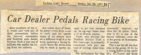 newspaper-bikeracing-top